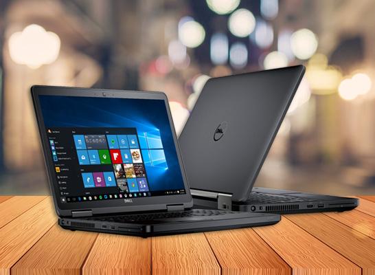Sewa Laptop Jakarta Selatan Bersama Harga Ekonomis l8