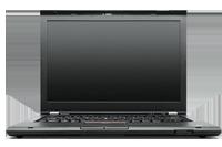 LENOVO T430 | CORE I5